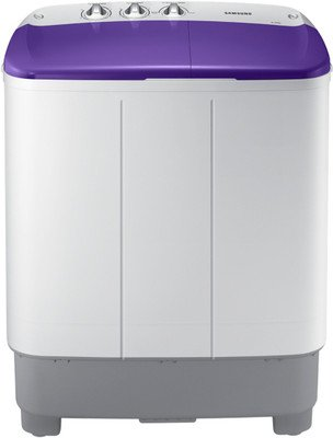 Samsung WT62H2200HV/TL 6.2 Kg Semi Automatic Washing Machine