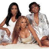 Destinys Child - Survivor(CD Single) - Zortam Music