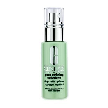 Pore Refining Solutions Stay-Matte Hydrator (Dry Combination to Oily) 50ml/1.7oz