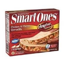 heinz-smart-ones-chicken-and-cheese-quesadilla-8-ounce-12-per-case