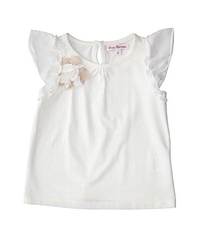 Fina Ejerique Camiseta Manga Corta