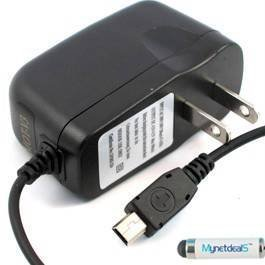 Home/ Travel/ AC Charger for Garmin Nuvi 3597LMTHD/ 2457LMT/ 2497LMT/ 2557LMT/ 2577LT/ 2597LMT/ 2558LMTHD/ 2595LMT