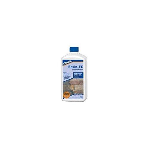 lithofin-resin-ex-stripper-especial-gel-1l