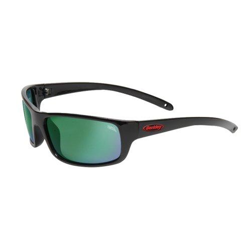 Berkley polarized fishing sunglasses southern wisconsin for Polarized fishing sunglasses walmart
