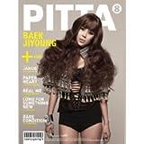 PITTA(8集)/ベク・ジヨン