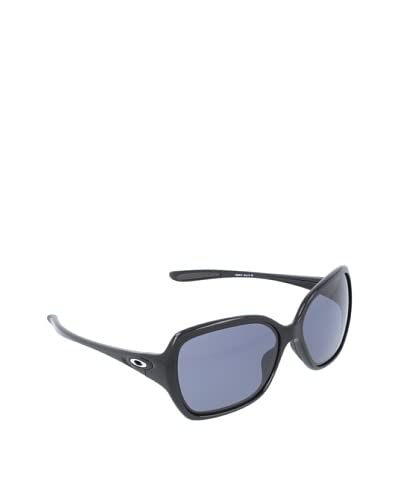 Oakley Occhiali da Sole 9167 Nero