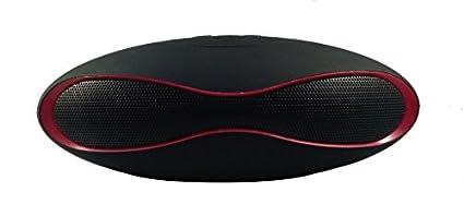 Zaaz-Mini-X6-Wireless-Speaker