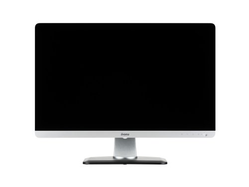 Iiyama Prolite XB2779QS LCD Monitor Black Friday & Cyber Monday 2014