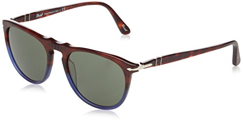 lunettes-de-soleil-persol-po3114s-c53-102231