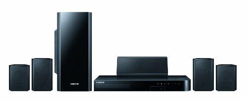 samsung-ht-h5500-x-51-3d-blu-ray-heimkinosystem-1000w-wlan-bluetooth-smart-tv-schwarz