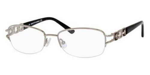 saks-fifth-avenue-eyeglasses-276-0dk4-gunmetal-55mm
