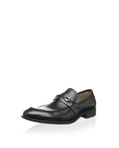 Vince Camuto Men's Puccio Slip-On Loafer
