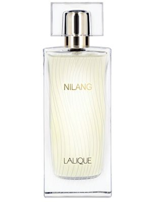 Nilang 2011 per Donne di Lalique - 100 ml Eau de Parfum Spray (2011 Version)