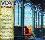 echange, troc Vox - Diadema