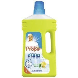 mr-clean-multi-purpose-cleaner-5413149004795-citrus-inh-1000-ml