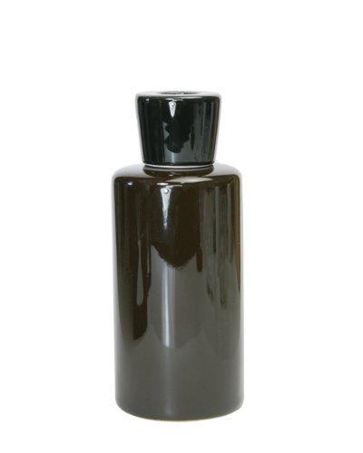 Drake - Diffuseur de parfum Lux - Rouge ou Chocolat (Chocolat)