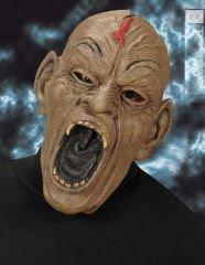 WIDMANN S.R.L., Maske Zombie