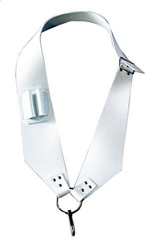 Sicherheitsgurt (Sitzgurt Capelle PL442C Trommel