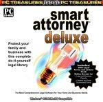 Smart Attorney Deluxe 8.0