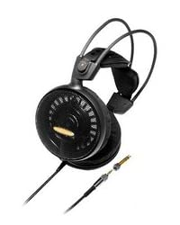 audio-technica オープンエアヘッドホン ATH-AD1000