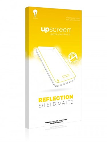 upscreen-reflection-shield-matte-film-de-protection-decran-advantech-dlog-xmt-6-15-mat-et-anti-refle