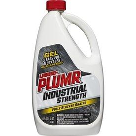 liquid-plumr-42-oz-industrial-strength-gel-drain-opener