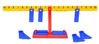 31G6uJ1xZcL Buy  Educational Insights Number Balance