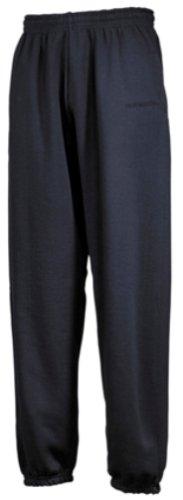 fruit-of-the-loom-classic-jog-pants-schwarz-m