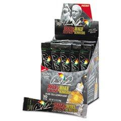 * Arnold Palmer Half & Half Iced Tea - Lemonade Powder Stix, 30 Packets/Box *