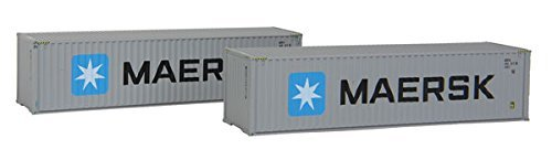 spur-n-container-40-fuss-maersk-2-stuck