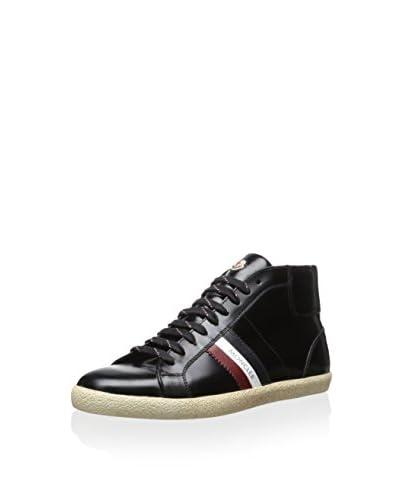 Moncler Men's Fashion Sneaker