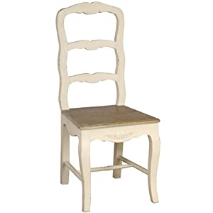 Shabby Chic Dining Chair Covers Chair Pads Amp Cushions