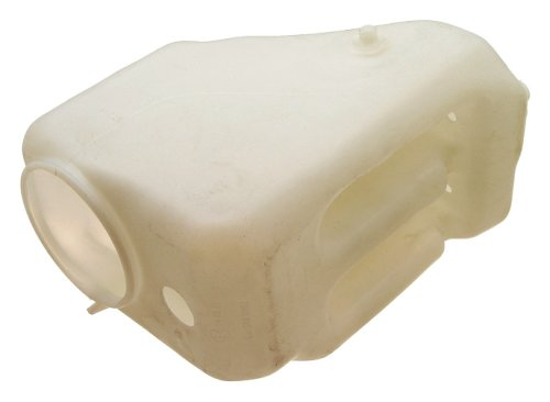 Oes Genuine Washer Reservoir For Select Mercedes-Benz Models front-465251