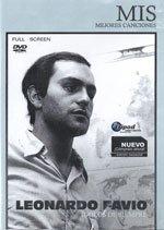 Leonardo Favio - Mis Mejores Canciones