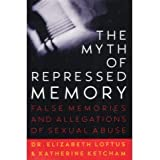 The Myth of Repressed Memory: False Memories and Allegations of Sexual Abuse