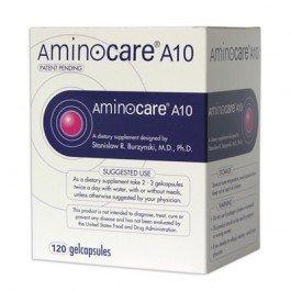 Aminocare A10