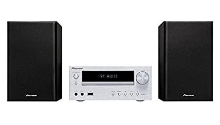 Pioneer X-HM15 Système Audio