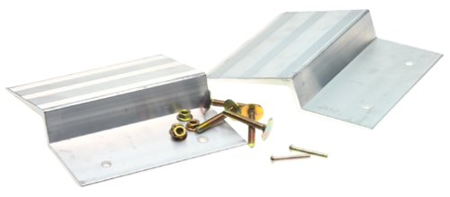 Keeper 05674 Ramp Kit