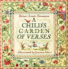 Child's Garden of Verses (0810931966) by Robert Louis Stevenson