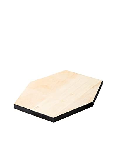 Kate Spade Saturday B Initial Cutting Board
