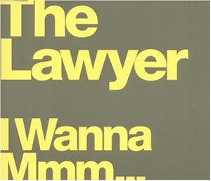 The Lawyer - Mega Hits 2000 _ 2 CD 2 - Zortam Music