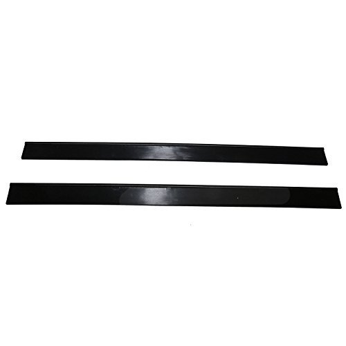 first4spares-premium-replacement-squeegee-blades-for-karcher-wv50-wv60-window-vacs-pack-of-2