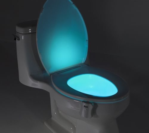 GlowBowl-Motion-Activated-Fits-ANY-Toilet-Nightlight-Light-Sensitive-FAST-SHIP