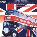 British Rock