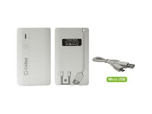 Cellet-5200mAh-Power-Bank
