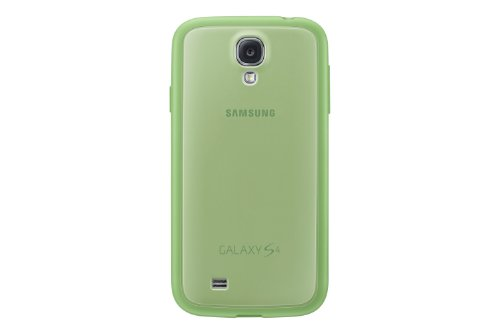 samsung-protective-bumper-cover-plus-case-for-galaxy-s4-green