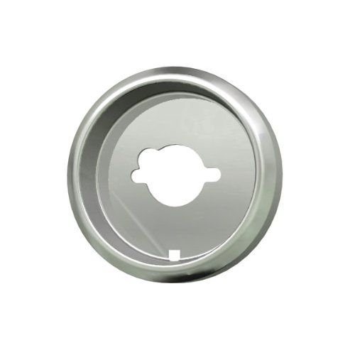 Knob Support For BBQ Grillware Gsc2418 , Gsc2418N, Life@Home Gsf2616Jc, Perfect Flame Gsc3318 , Gsc3318N