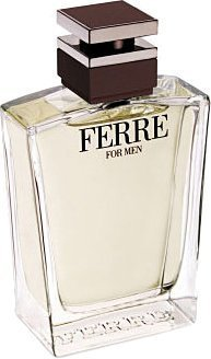 gianfranco-ferre-ferre-after-shave-lotion-for-men-34-ounce-by-gianfranco-ferre