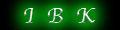 IBK代表