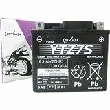 ジーエス・ユアサ VRLAバッテリー YTZ7S
